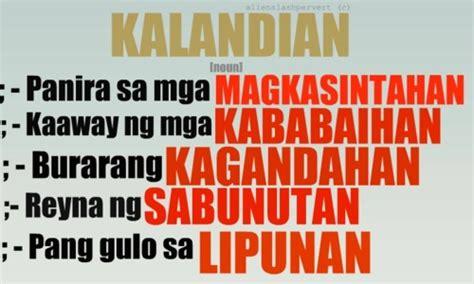 helen keller biography tagalog heart broken quotes tagalog quotesgram