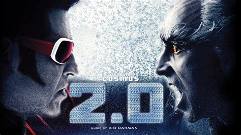 film robot part 2 2 0 movie audio launch date and venue revealed vimocafe