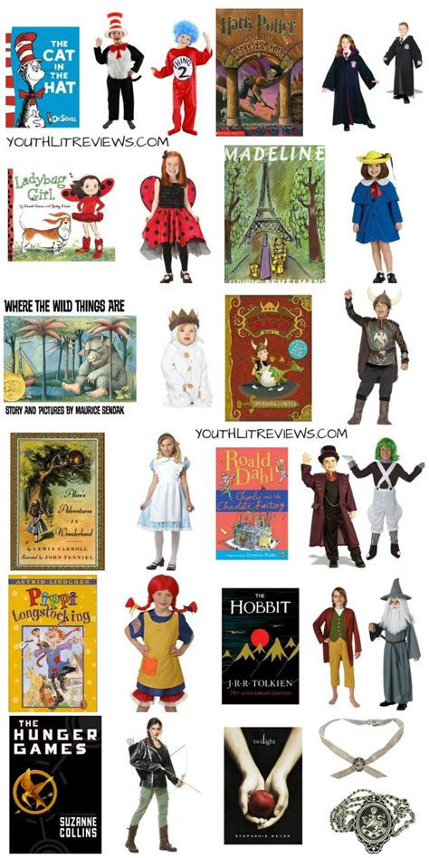 dressing an intimate story books 25 best ideas about storybook character costumes on