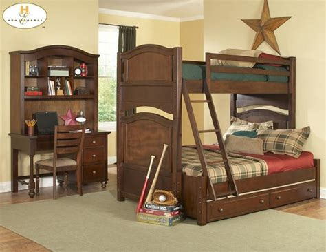 youth bedroom furniture toronto kids and children bedroom furniture in toronto