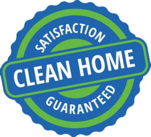 house cleaning san diego carpet cleaning company san diego cleaning services san diego cleaning