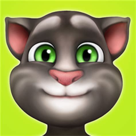 talking tom talking tom cat apps are bigger than elie m