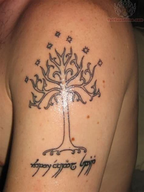 hebrew tattoo ideas ideas hebrew tattoos designs