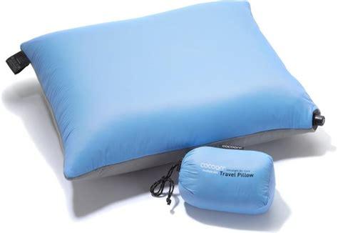 cocoon ultralight air pillow cocoon ultralight air pillow at rei