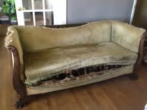 horsehair sofa horsehair sofa hereo sofa