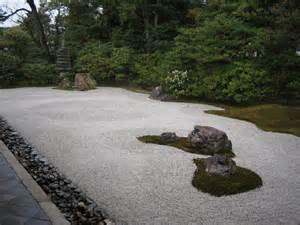 jardin zen kyoto hortulus byomt