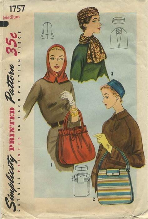 vintage handbag pattern 19 best vintage bag purse handbag pocketbook
