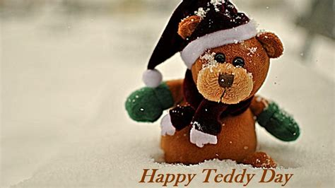 whatsapp wallpaper teddy happy teddy day 2018 hd 3d images wallpapers pictures