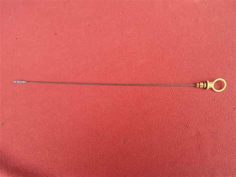 cheap saturn parts saturn vue ion 24428553 transmission dipstick oem free