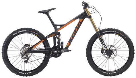 kona supreme operator kona bikes 2014 bikes gravity supreme operator