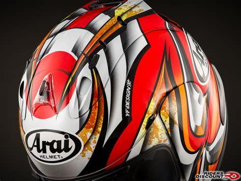 Helmet Arai Nakagami arai corsair v nakagami helmet stromtrooper forum suzuki v strom motorcycle forums