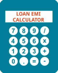 housing loan emi calculation formula home loan emi calculator excel formula best excel tutorial what if analysishome loan