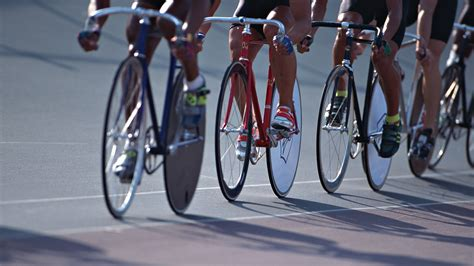 Popular Wallpapers by Bicycling Wallpaper 35190