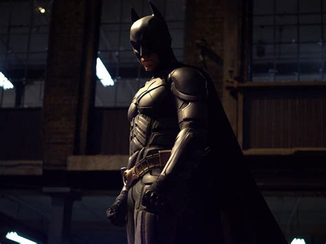 batman the dark knight movie star christian bale as bruce wayne batman the dark knight rises