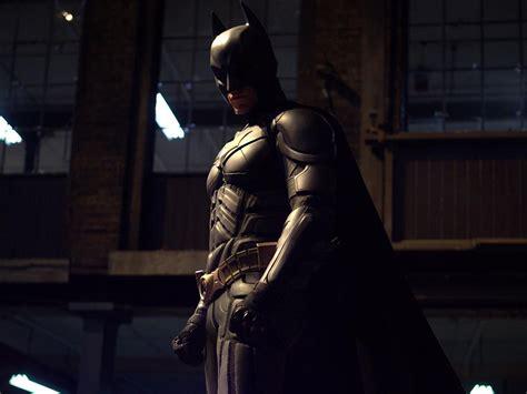 batman the dark knight movie star christian bale as bruce wayne batman the dark knight rises