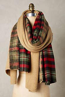 fenwick scarf