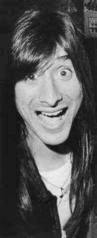 Steve perry steve perry one of the loves of my life pinterest