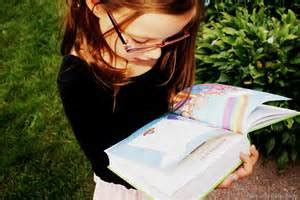 The Reader S Bible Bonnie Bruno choosing your child s real bible some considerations redeemed reader