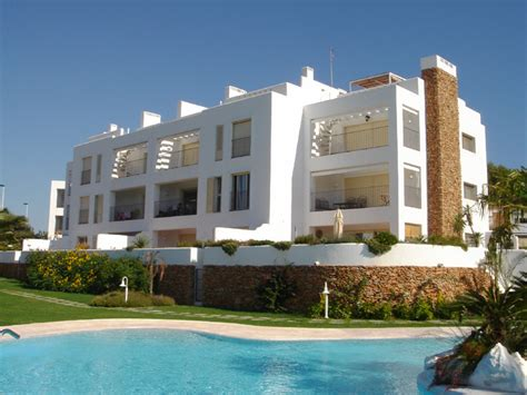 Appartments For Sale by Javea Property For Sale Buying Property In Javea