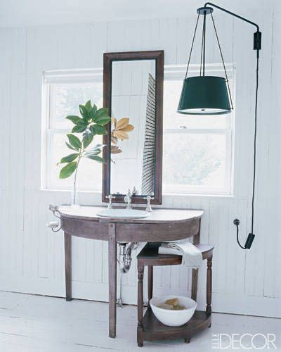 glamorous bathroom vanities 12 glamorous bathroom vanities bathroom vanities