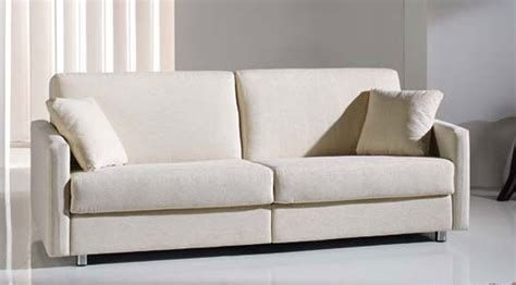 Sofa Camas by Buying Quality Sofas For Your Home Is A Lot Safer In The