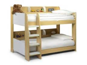 High Sleeper Frame by Domino High Sleeper Bed Frame Bunks At Elephant Beds