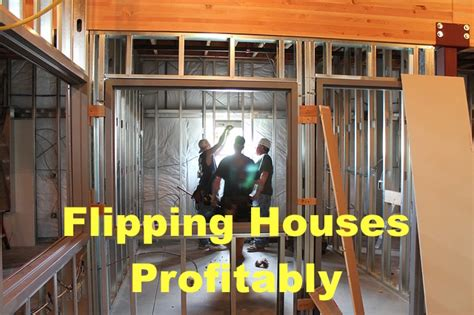 how much do house flippers make how much do house flippers make 28 images how much of a house can i afford if make