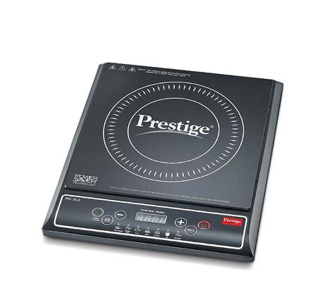 prestige mini induction cooktop dimensions prestige mini induction cooktop size 28 images prestige mini induction cooktop pic 1 0 rs