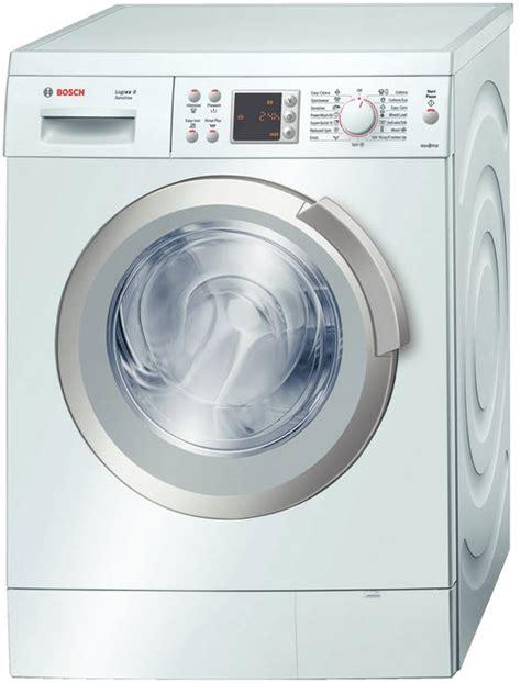 Waschmaschine Bosch Logixx 8 2182 by Bosch Logixx Was28440au Reviews Productreview Au