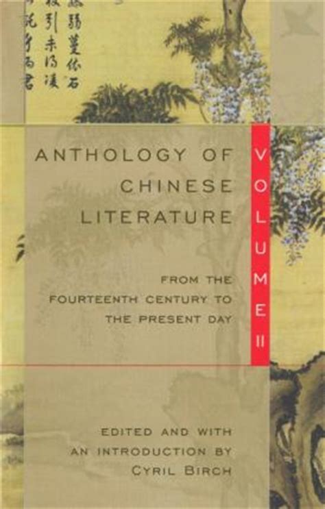 literature matter an anthology for readers and writers books anthology of literature pdf blaineseymour