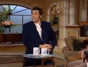 Coffee Table Book Seinfeld Seinfeld Kramer S Coffee Table Book Tv