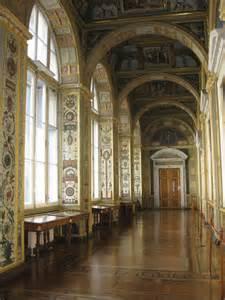 Original Interiors File Winter Palace Interiors Img 7223 Jpg Wikimedia Commons