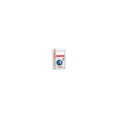 Royal Canin Recovery By Shegho 45 royal canin convalescense support s o h 250 medo gato pack 12
