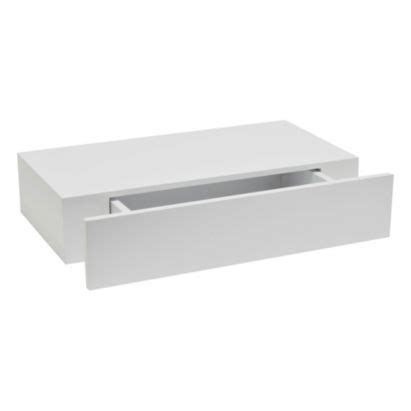 B Q Floating Shelf With Drawer by Pin By Diana O Leary On For The Home