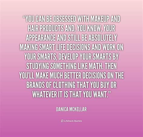 makeup quotes no makeup quotes quotesgram