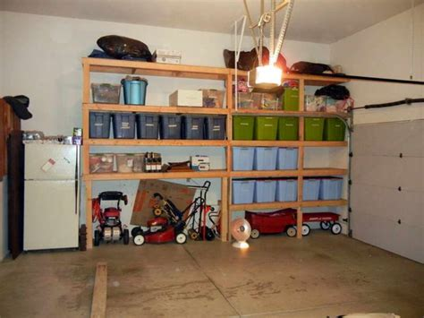 Diy Garage Storage Racks by Diy Garage Storage Bike Rack Iimajackrussell Garages
