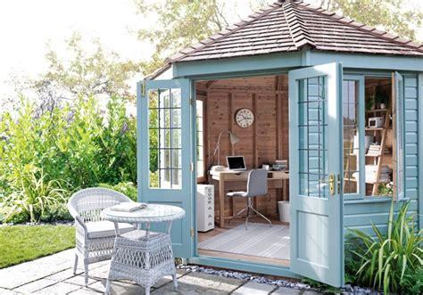 tips  creating  garden room