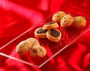 prima deli new year cookies cny feature prima deli new year delights feat