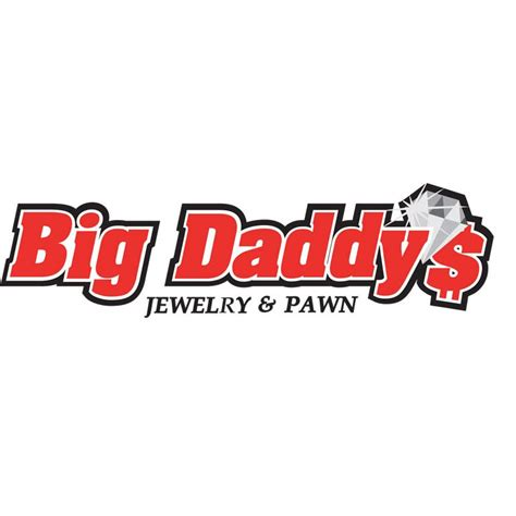 big pawn big s jewelry and pawn in denver co 80205 citysearch