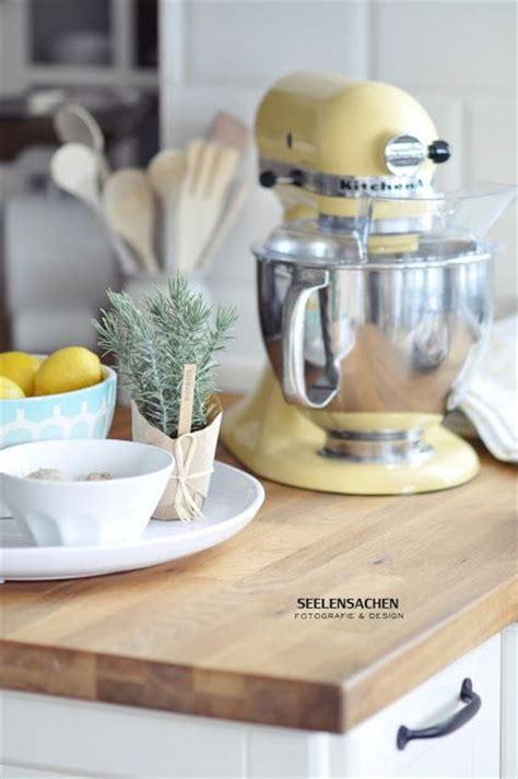 Kitchenaid Yellow Cake Recipe The World S Catalog Of Ideas