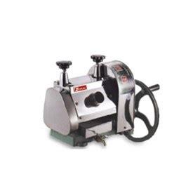 Electric Coffee Grinder Fomac Cog Hs600 Alat Penggiling Kopi Listrik jual fomac murah harga resmi dan garansi