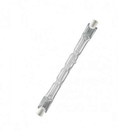 Lu Halogen Stick 150w 150 W Philips r7s halogen stick l haloline eco 120w l 114 2 lichtakzente at