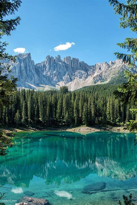 Vacanza In Montagna by Vacanze In Montagna Cosa Portare Impulse