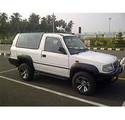 15 Discontinued Cars From 90s We Miss  BharathAutos