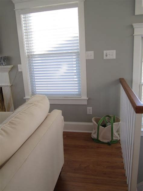 interior paint colors clad jambs available in these 60 best ideas about lets paint on pinterest paint