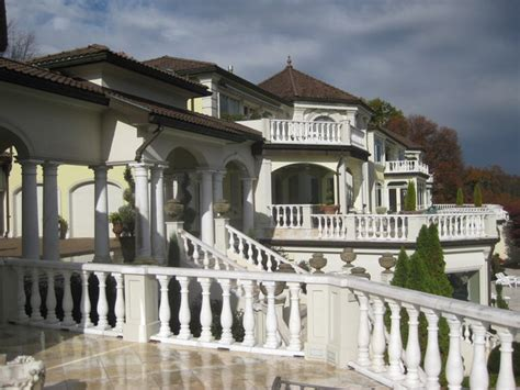 public house knoxville knoxville real estate current top 10 most expensive luxury homes