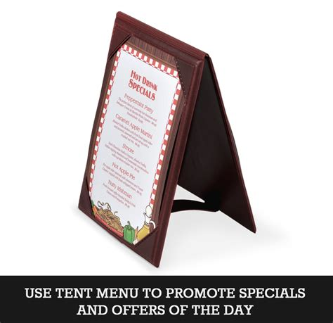 make a menu card restaurant menu design 14 tips to make your menu card