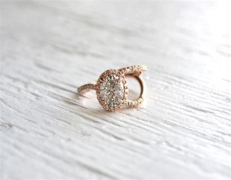 jewelry studio eklektic jewelry studio jewelry weddings in houston