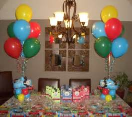 Wedding Arches San Diego Balloons Decorations For Birthday Party Favors Ideas