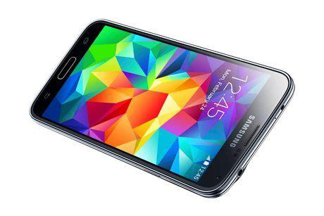 Garskin Samsung Galaxy S5 Oh No samsung galaxy s5 walmart canada